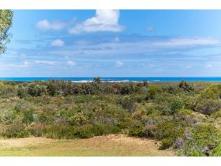 Lot 109, 145 Seaview Drive Karakin, Karakin