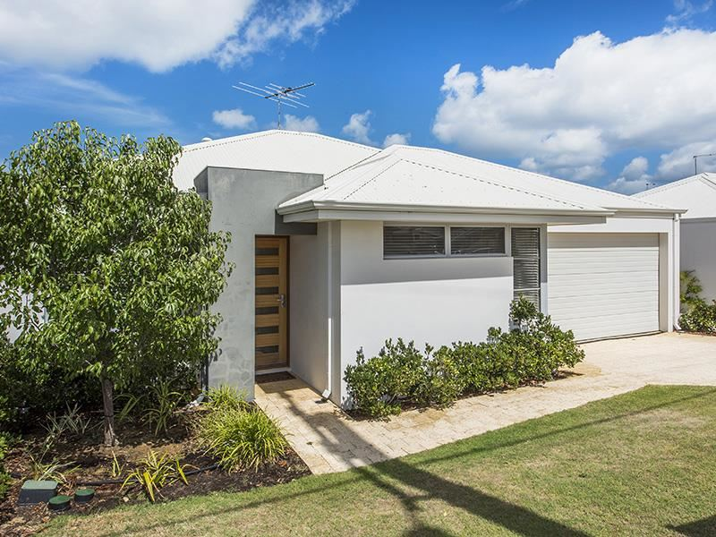 619B ROCKINGHAM ROAD, Munster - 1