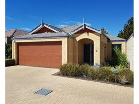 8/1 Tolj Loop, Aveley