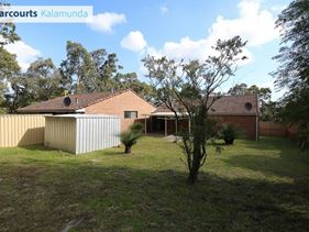 201A Canning Road, Walliston