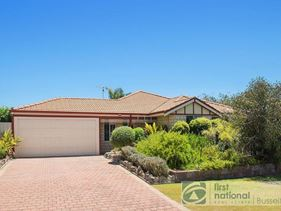 2 Shannon Place, West Busselton