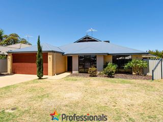 1 Capilano Court, Meadow Springs