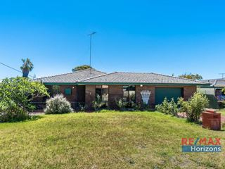 7 Nerrima Court, Cooloongup