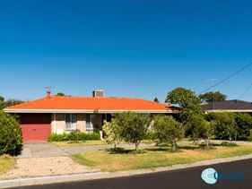 6 Mensa Close, Rockingham