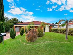 17 Glasson Court, Langford