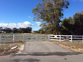 Lot 46 Wandering Drive, North Dandalup