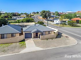 16D Patio Place, Geraldton