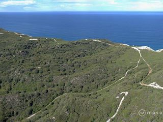 Lot 39 Rock Cliff Circle, Nullaki