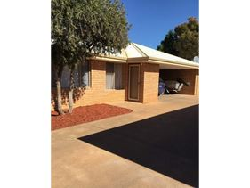 1/9 Boxhall Retreat, South Kalgoorlie