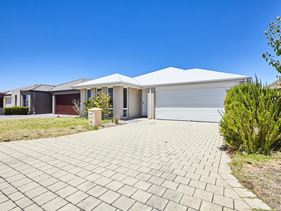 89 Canna Drive, Canning Vale