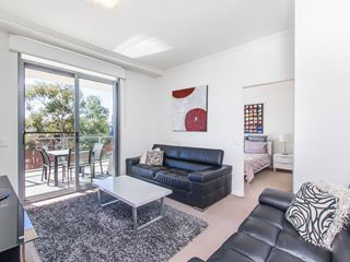 9/863 Wellington Street, West Perth