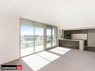 606/659 Murray Street, West Perth