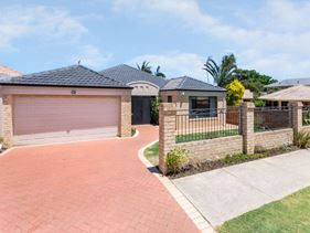 131A Stock Rd, Attadale