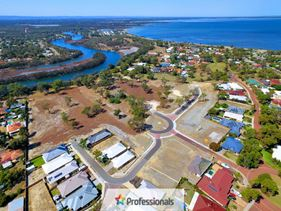 Lot 389 Pallid Road, Coodanup