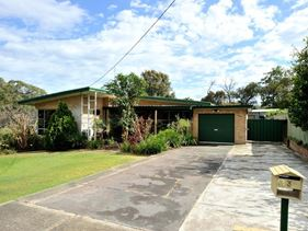 3 HARRISON WAY, Calista
