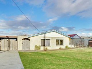 109 Altone Rd, Lockridge