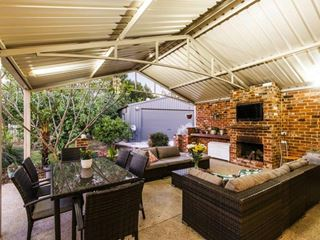 3 Carpene Place, Kalamunda