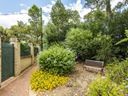 3/9 Secrett Lane, Kalamunda