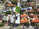 37a Sorrento Street, North Beach