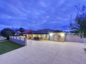 4 Kite Court, Geographe