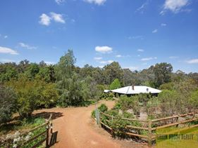 331 Batt Way, Dwellingup