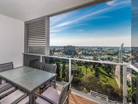 1902/8 Adelaide Terrace, East Perth