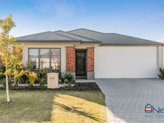 6 Burnham Road, Hilbert