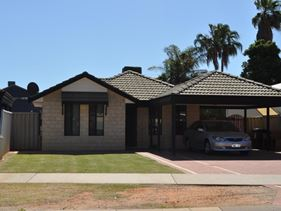 63 Central Road, Wonthella
