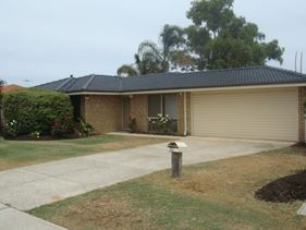 87 Hillcrest Road, Alexander Heights