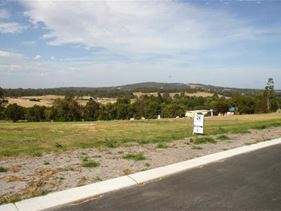 Lot 407 Nambucca Rise, Lower King