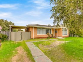 7 Stanford Street, Maddington