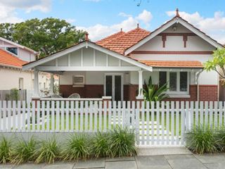 170 Townshend Road, Subiaco