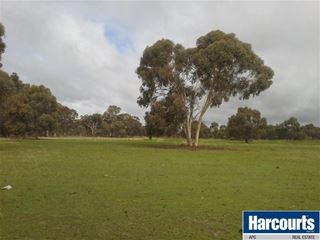 9980 Willams Location, Darkan