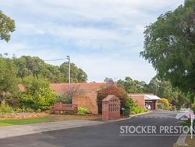 Lot 501 (U 13) Blackwood Avenue, Augusta