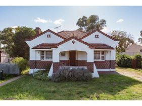 449A Great Eastern Highway, Greenmount