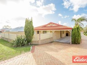 Unit 3/52 Hal South Bunbury, South Bunbury