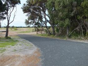 Lot 249 Frenchman Bay Road, Torndirrup