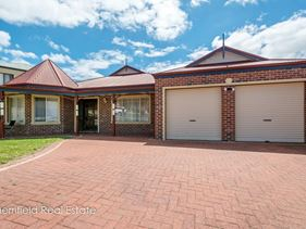 103 Hardie Road, Spencer Park