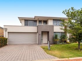3 Arcot Court, Meadow Springs
