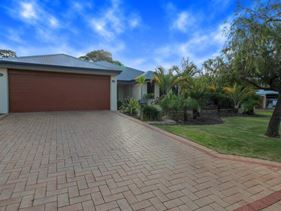 7 Duffy Place, Dunsborough