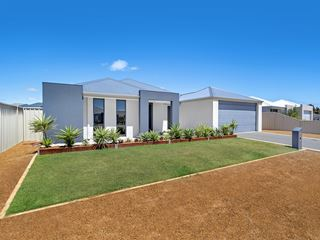 161 Glenfield Beach Drive, Glenfield