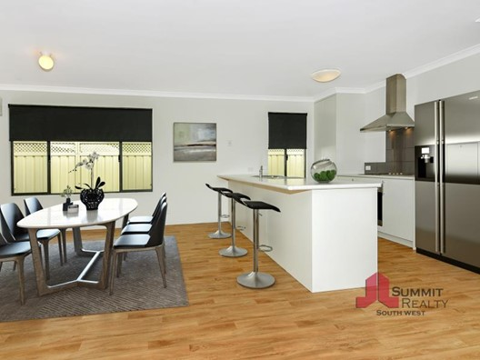 Unit 7/57 Clarke St, South Bunbury