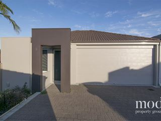 5/16 Grant Place, Bentley