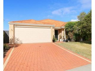 7 Minnow Fairway, Aveley