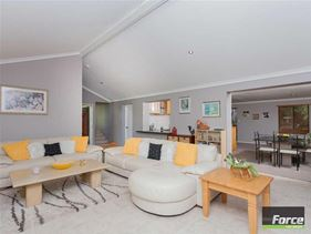 4a Boon Court, Marmion