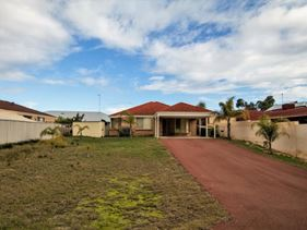 12 Old Coast Road, Australind