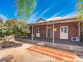 138 Shenton Street, Beachlands