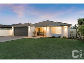 4 Shannon Pass, Bertram