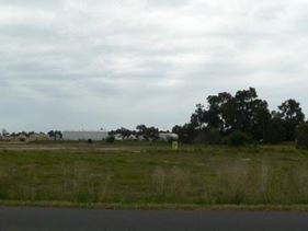 Lot 94 Coleman Turn, Picton East