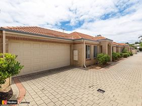 3/9 Point Walter Road, Bicton